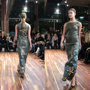 Dutch-Sustainable-Fashion-Week-Hans-Ubbink-580