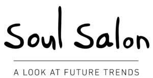 17275-021-Soul-Salon-LOGO-1